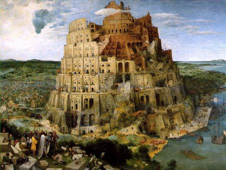 20070527190418-450px-brueghel-tower-of-babel